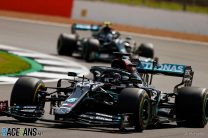 Could engine 'quali mode' ban arrive this year? Five Spanish GP talking points