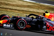 Pirelli say softer tyres weren't their choice after driver complaints