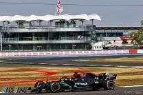 2020 70th Anniversary Grand Prix championship points