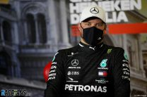 """Bottas: """"I'm not sure now happy Red Bull is"""" with quali mode ban"""