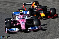 Tuscan GP 'the best chance of a two-stopper in a while'