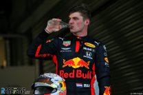 Max Verstappen, Red Bull, Sochi Autodrom, 2020