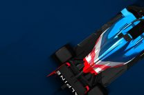 Renault confirms new Alpine name for F1 team in 2021 and teases blue colour scheme