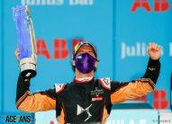 Horner: I'd've liked to see Da Costa in Formula 1