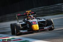 Fourth becomes pole for Lawson as F3 stewards issue 11 qualifying penalties