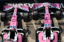 """F1 teams agree new rules to ban """"reverse engineering"""" in 2021"""