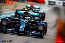 Analysis: Mercedes' 2020 dominance and their chances of being caught this year