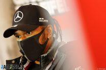 Will Hamilton return? Will Schumacher impress? Eight Abu Dhabi GP talking points