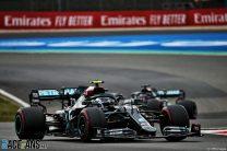 Bottas expected to resume Hamilton fight before retirement