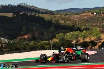 Verstappen's 'colourful' language an 'emotional' reaction – Horner