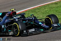 Will lap times keep falling in the last blast for F1's fastest cars ever?