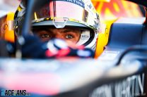 Could Honda exit force Red Bull into a Renault reunion – and cost them Verstappen?