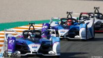 What's new in Formula E's delayed first season as a world championship