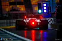 """Istanbul race thrilled but top F1 figures say grip-less tracks """"cannot be the norm"""""""