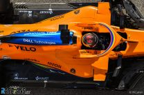 """No nasty surprises"" designing Mercedes installation for McLaren MCL35M – Key"