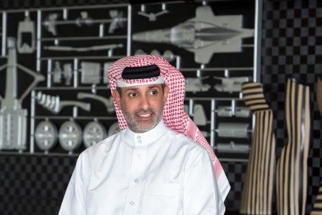 Sheikh Salman bin Isa Al Khalifa
