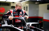 Official: Haas confirm Mick Schumacher in all-rookie squad with Mazepin for 2021