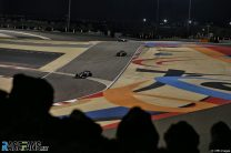Kevin Magnussen, Haas, Bahrain International Circuit, 2020