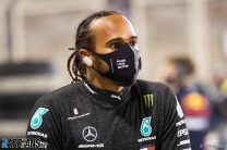 Penalty points analysis: Who has the most in 2021 and why Mazepin's F2 rap sheet doesn't matter