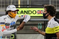 Sainz and Vettel criticise Alonso testing decision as illogical and unfair