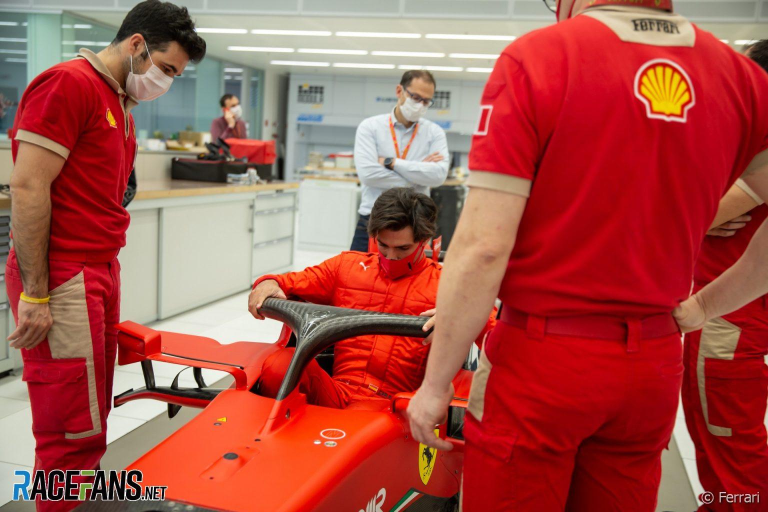 racefansdotnet-20201219-082849-2-1536x10