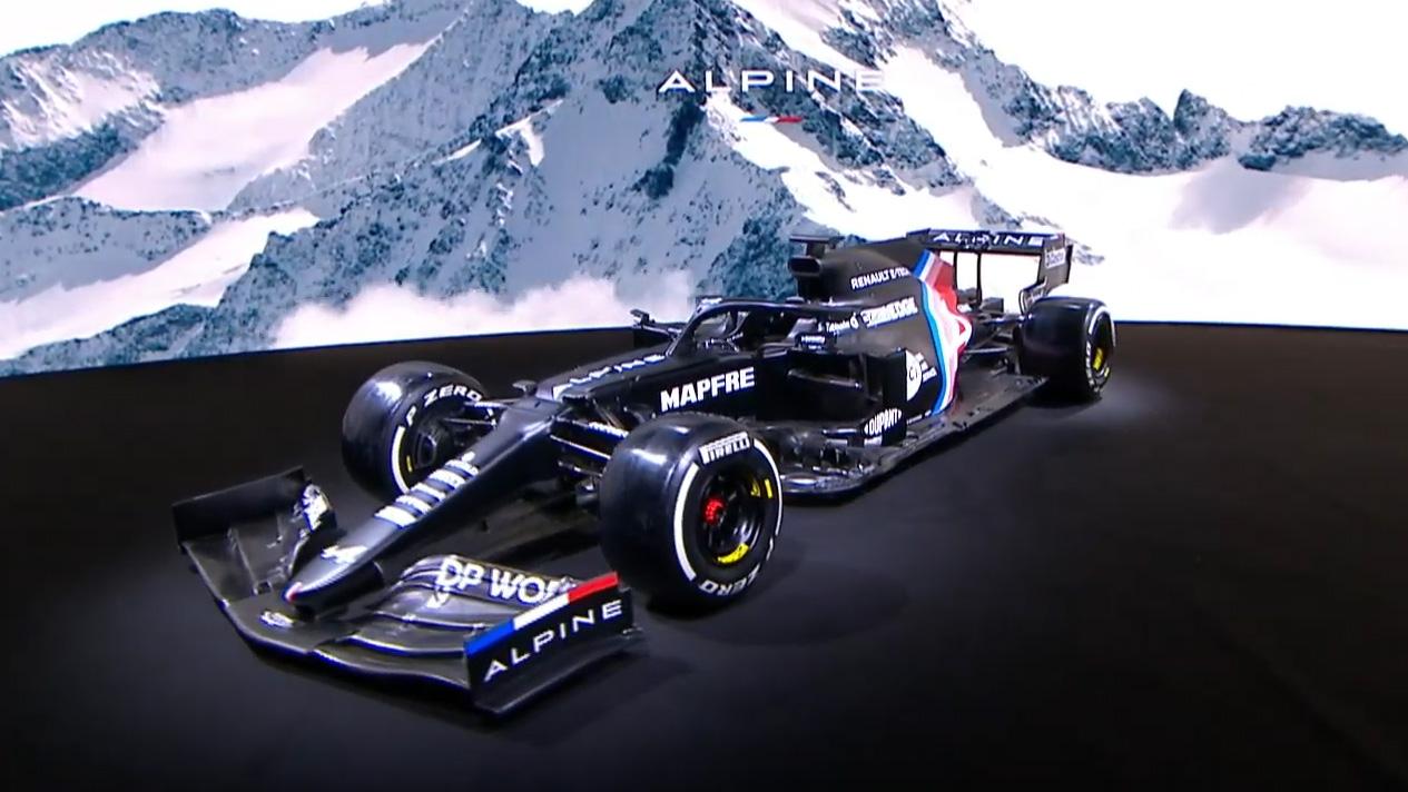 https://www.racefans.net/wp-content/uploads/2021/01/alpine-f1.jpg