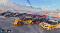"""Dirt 5"": Codemasters' next-generation racer reviewed"