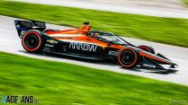 First IndyCar, next stop Formula E and WEC? Why McLaren is branching out beyond F1