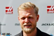 2020 F1 driver rankings #11: Kevin Magnussen