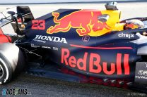 Red Bull face two-week wait for crucial F1 engine freeze decision