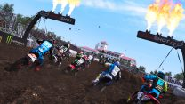 MXGP 2020 – the official motocross game reviewed