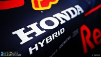 Red Bull's urgent push for an F1 engine freeze has hit a roadblock