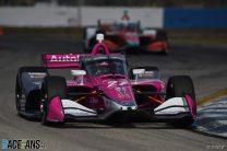 Alexander Rossi, Andretti, Sebring, 2021