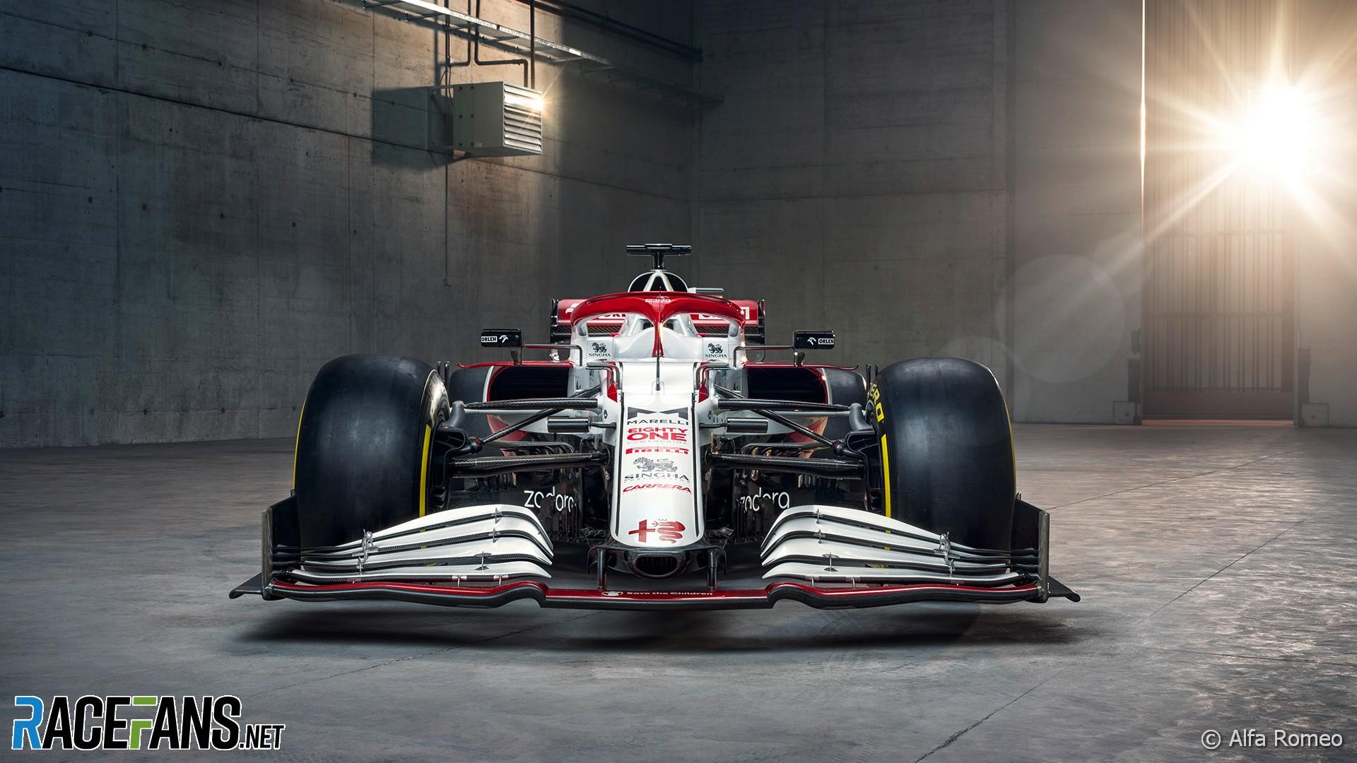 racefansdotnet-21-02-21-23-40-03-5.jpg