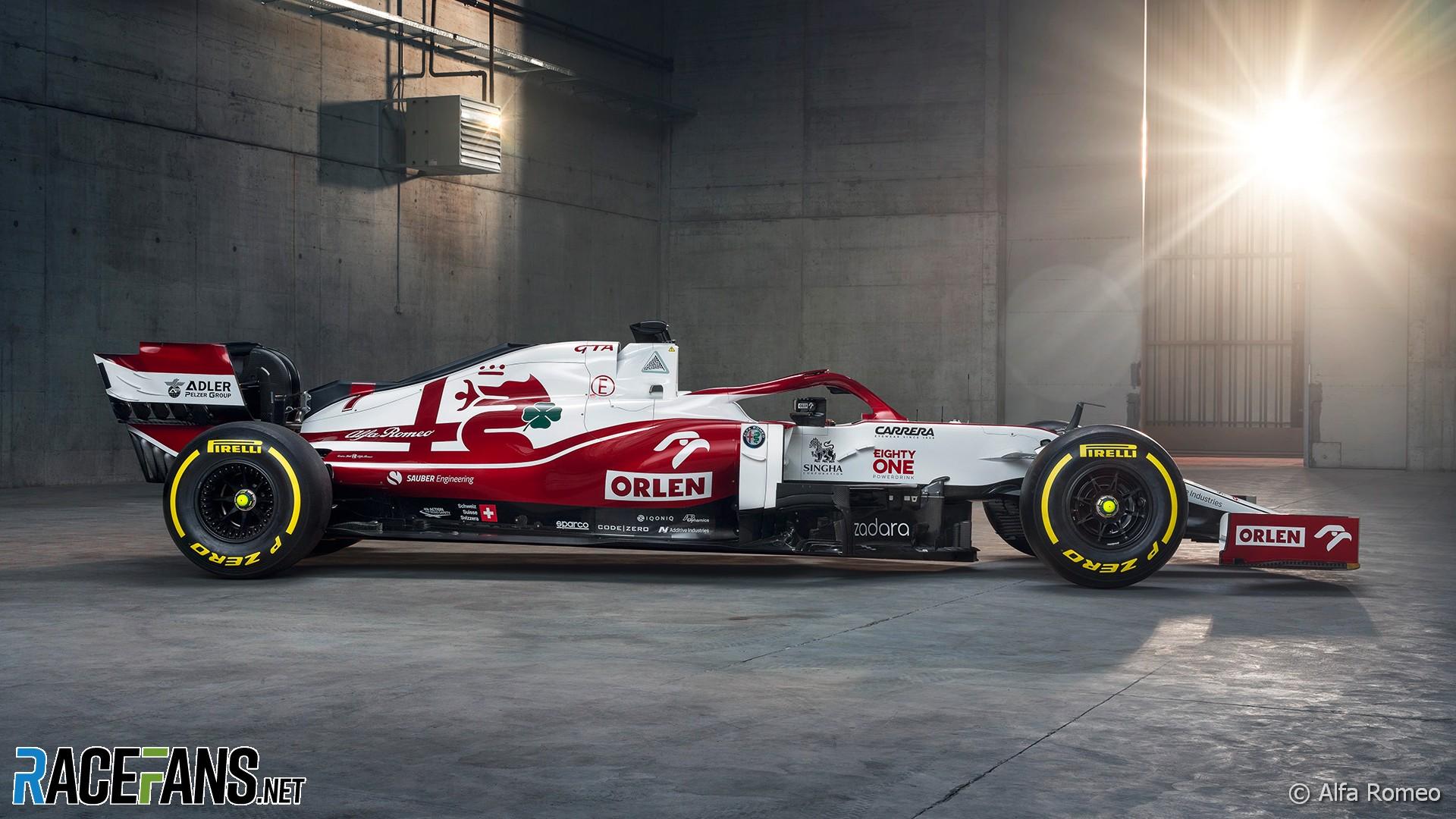 racefansdotnet-21-02-21-23-42-27-2.jpg