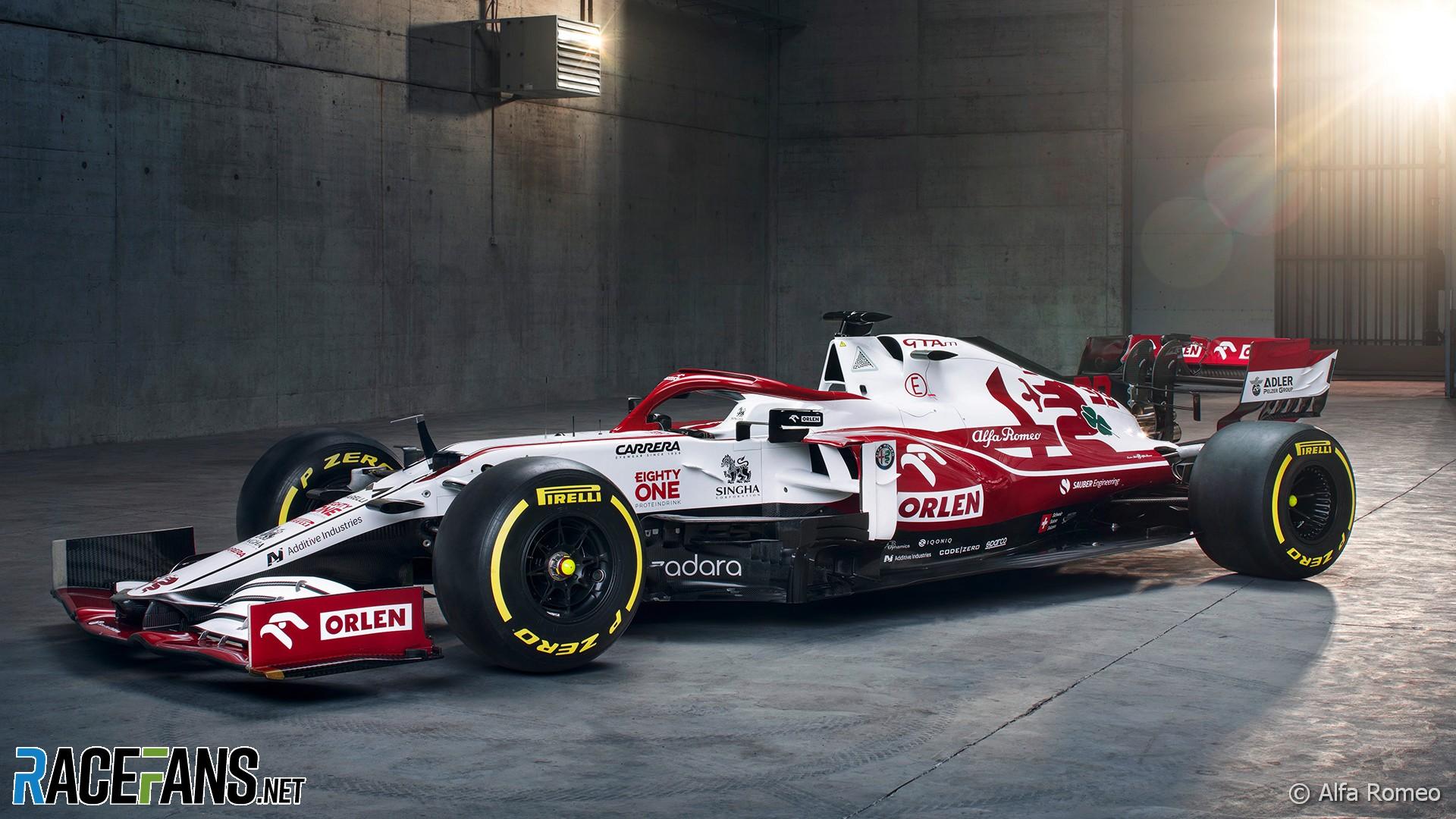 racefansdotnet-21-02-21-23-45-21-1.jpg