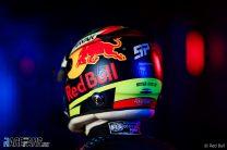 Sergio Perez, Red Bull, Silverstone, 2021