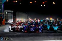 racefansdotnet-21-02-27-17-05-52-12