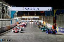 Why Agag's repeated calls for a Formula 1-Formula E merger fail to persuade