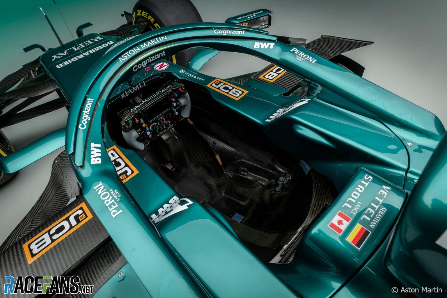 racefansdotnet-21-03-01-19-08-16-15-1536