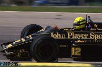 Brazilian Grand Prix Jacarepagua (BR) 21-23 3 1986