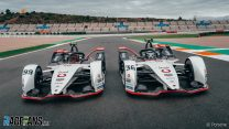 Analysis: Does serious intent lie behind the latest 'Porsche F1 team' rumours?