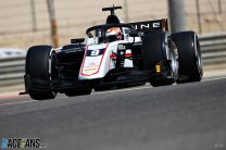 Street races and triple-headers offer new challenges for F2's 2021 contenders