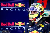 I don't see why joining Red Bull is not going to work – Perez