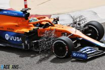 Pre-season testing extended to eight days in latest F1 calendar plans