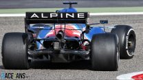 """Lack of customer team makes it """"more difficult"""" to place Alpine junior drivers in F1 – Brivio"""
