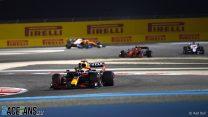 Will Ferrari recover? Can Perez seize his chance? 20 questions for the 2021 F1 season