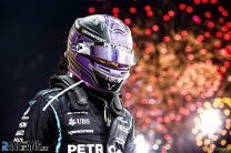 2021 Bahrain Grand Prix Star Performers