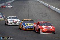 NASCAR, 1997