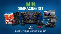 Make your 2021 Portuguese Grand Prix predictions to win prizes